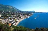 Hotel San Vito - Forio di Ischia-1