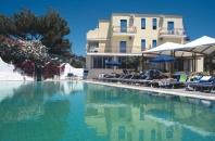 Hotel San Vito - Forio di Ischia-2