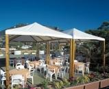 Hotel San Vito - Forio di Ischia-3