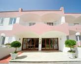 Hotel Santa Lucia - Forio di Ischia-1
