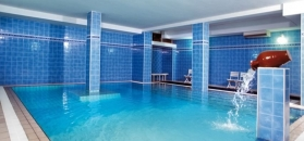 Hotel Santa Lucia - Forio di Ischia-3