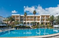 Hotel Terme Alexander  - Ischia-0