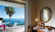 Hotel Terme Alexander  - Ischia-3