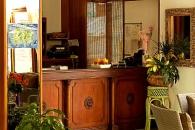 Hotel Terme Bristol - Ischia-1