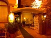 Hotel Terme Bristol - Ischia-2