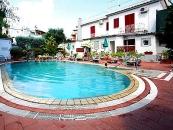 Hotel Terme Bristol - Ischia-3