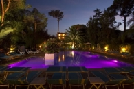 Hotel Terme Central Park  - Ischia-1