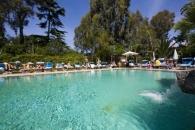 Hotel Terme Central Park  - Ischia-2
