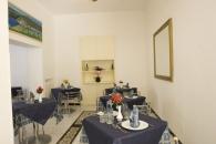 Hotel Terme Miramonte e Mare - Casamicciola Terme-1