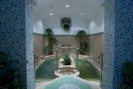 Hotel Terme Miramonte e Mare - Casamicciola Terme-0