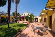 Hotel Terme Principe - Lacco Ameno-2