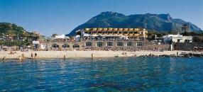 Hotel Terme Tritone - Forio di Ischia-0