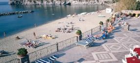 Hotel Terme Tritone - Forio di Ischia-1