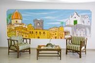 Hotel Tramonto D'Oro - Forio di Ischia-1