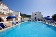 Hotel Tramonto D'Oro - Forio di Ischia-2