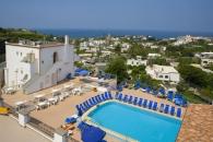 Hotel Tramonto D'Oro - Forio di Ischia-3