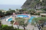 Hotel Zaro - Forio di Ischia-0