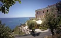 Hotel Zaro - Forio di Ischia-1