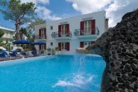 Hotel terme Parco Edera - Ischia-0