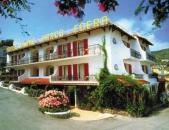 Hotel terme Parco Edera - Ischia-2