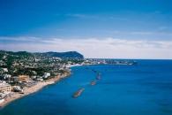 hotel san francesco - Forio di Ischia-1