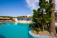 hotel san francesco - Forio di Ischia-2
