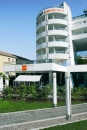 Hotel Centrale Orange Caf� - Jesolo-0