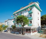 Hotel Germania - Jesolo-0