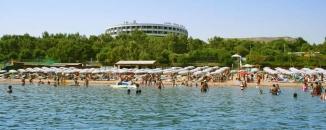 Costa Tiziana Hotel Resort - Costa Ionica-0