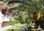 Hotel Aquilia Village - Costa Ionica-1