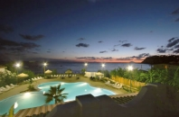 Hotel Ipomea Club - Costa Tirrenica-1