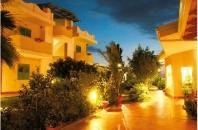 Hotel Ipomea Club - Costa Tirrenica-2