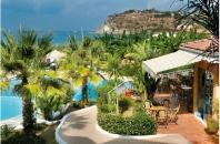 Hotel Ipomea Club - Costa Tirrenica-3