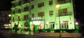 Hotel Mondial - Costa Tirrenica-0