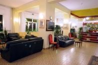 Hotel Mondial - Costa Tirrenica-1