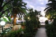 Hotel Mondial - Costa Tirrenica-3