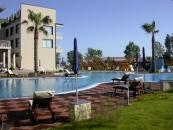 Hotel Temesa Village - Costa Tirrenica-2