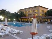Hotel Villaggio S. Antonio - Costa Ionica-0