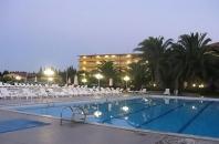 Hotel Villaggio S. Antonio - Costa Ionica-2