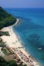 Hotel Villaggio Stromboli - Costa Tirrenica-1