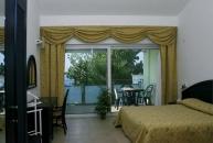 Hotel Villaggio Stromboli - Costa Tirrenica-3