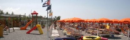 Panorama Family Club - Costa Tirrenica-2