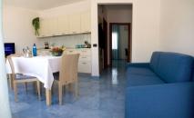 Villaggio Alemia - Costa Ionica-1