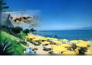 Villaggio Baia della Rocchetta - Costa Tirrenica-3
