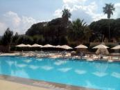 Villaggio Club La Feluca - Costa Ionica-1