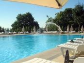 Villaggio Club La Feluca - Costa Ionica-3