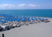 Villaggio Hotel Eurolido BC - Costa Tirrenica-0