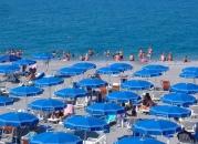 Villaggio Hotel Eurolido BC - Costa Tirrenica-1