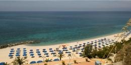 Villaggio Hotel Lido San Giuseppe - Costa Tirrenica-1