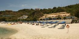 Villaggio Hotel Lido San Giuseppe - Costa Tirrenica-2
